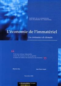 Léconomie de limmatériel - La croissance de demain.pdf