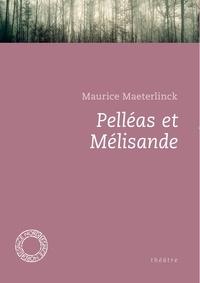Téléchargez le livre d'Amazon en iPad Pelléas et Mélisande in French