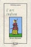 Maurice Maindron - .