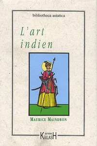 Histoiresdenlire.be L'art indien Image