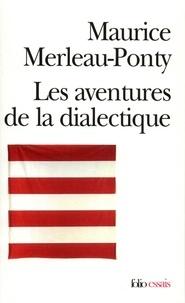Galabria.be Les aventures de la dialectique Image