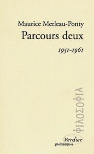 Era-circus.be Parcours deux. - 1951-1961 Image