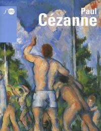Maurice Merleau-Ponty - Paul Cézanne.