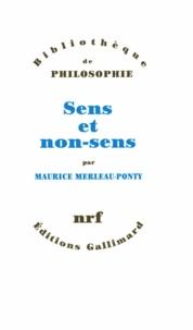 Sens et non-sens.pdf