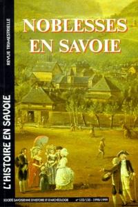 Maurice Messiez et  Collectif - .