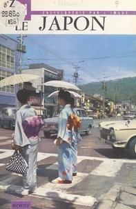 Maurice Moreau et  Collectif - Le Japon.