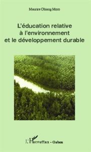 Goodtastepolice.fr L'éducation relative à l'environnement et le développement durable Image