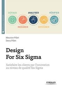 Design for Six Sigma.pdf