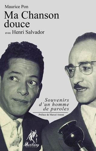 Une Chanson Douce Henri Salvador