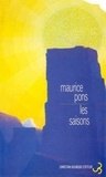 Maurice Pons - .