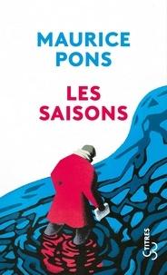 Maurice Pons - Les saisons.