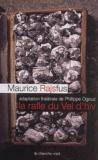 Maurice Rajsfus - La rafle du Vel d'hiv.