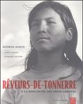Maurice Rebeix - .