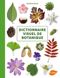 Ebook gratuit pdf torrent download Dictionnaire visuel de botanique