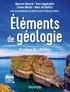 Maurice Renard et Yves Lagabrielle - Éléments de géologie - 17e éd..