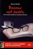 Maurice Revelli - Bonnier voit double.