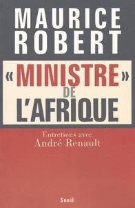 Rhonealpesinfo.fr