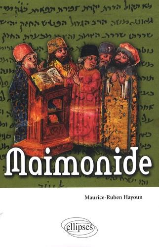Maimonide