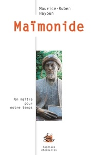 Maïmonide.pdf