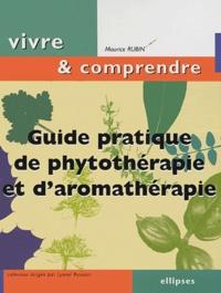 Guide pratique de phytothérapie et daromathérapie.pdf