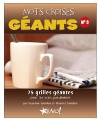 Mots croisés géants - Tome 3.pdf