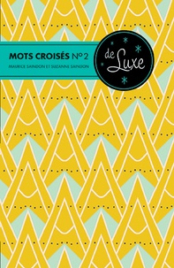 Mots croisés n° 2 de luxe.pdf