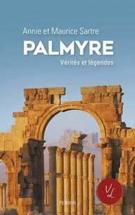 Palmyre.pdf