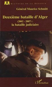 Deuxième bataille dAlger (2002-2007) - La bataille judiciaire.pdf