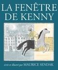Maurice Sendak - La fenêtre de Kenny.