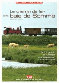 Le chemin de fer de la baie de Somme.pdf