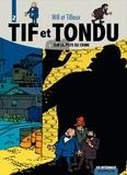Maurice Tillieux et  Will - Tif et Tondu Tome 2 : Sur la piste du crime - L'ombre sans corps ; Tif et Tondu contre le cobra ; Le roc maudit.