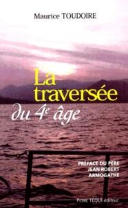 Maurice Toudoire - .