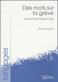 Maurice Tournier - .