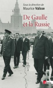 De Gaulle et la Russie.pdf