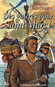 Maurice Vauthier - .