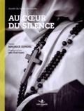 Maurice Zundel et Eric Frattasio - Au coeur du silence - Année de la Vie consacrée.