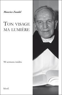 Maurice Zundel - .