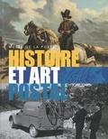 Mauricette Feuillas - Histoire et art postal - Histoire et art postal.