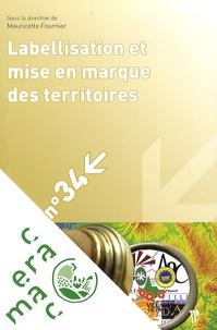 Blackclover.fr Labellisation et mise en marque des territoires Image