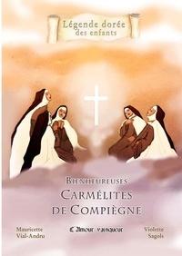 Bienheureuses carmélites de Compiègne.pdf