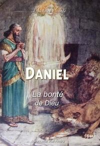 Daniel - La bonté de Dieu.pdf