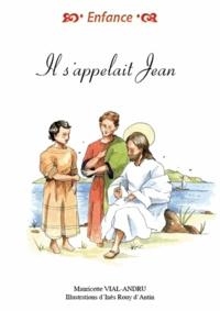 Il sappelait Jean.pdf