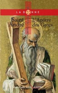 Saint André - Lapôtre des Grecs.pdf