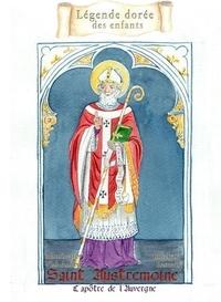 Saint Austremoine.pdf