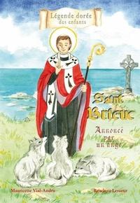 Saint Brieuc - Annoncé par un ange.pdf