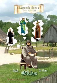 Saint Gildas le sage.pdf