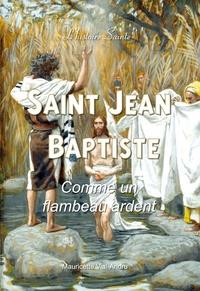 Corridashivernales.be Saint Jean-Baptiste Image