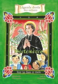 Saint Just de Bretenières - Pour les âmes de Corée.pdf