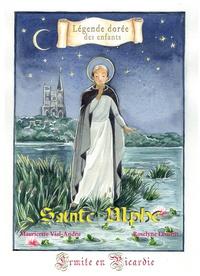 Saint Ulphe - Ermite en Picardie.pdf