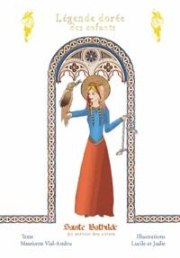 Sainte Bathilde, au service des autres.pdf